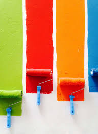 paint & coating chemical
